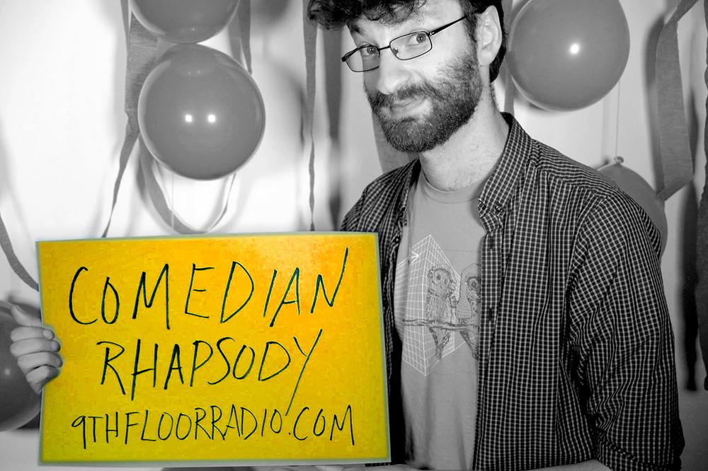 Comedian Rhapsody Sign Web.jpg
