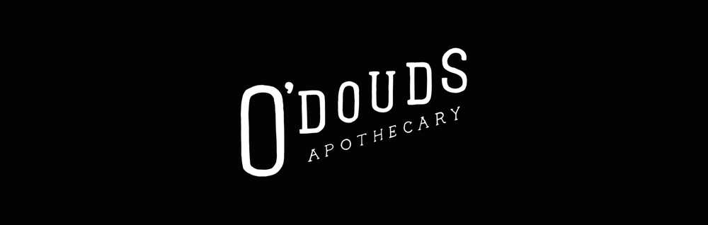 O'Douds Apothecary | Most Versatile Brewer