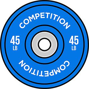 Fitness_Mini300.jpg