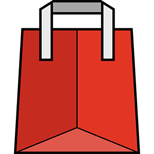 Store_Mini300.jpg