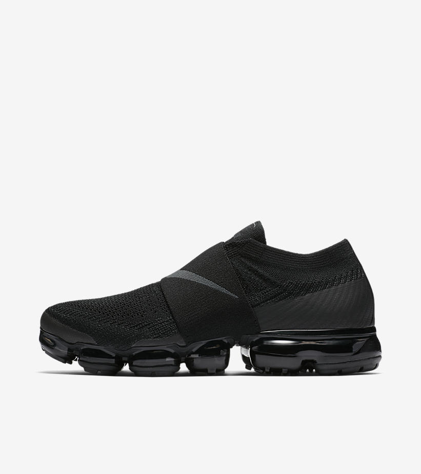 nike-air-vapormax-moc-triple-black-ah3397-004-3.jpg