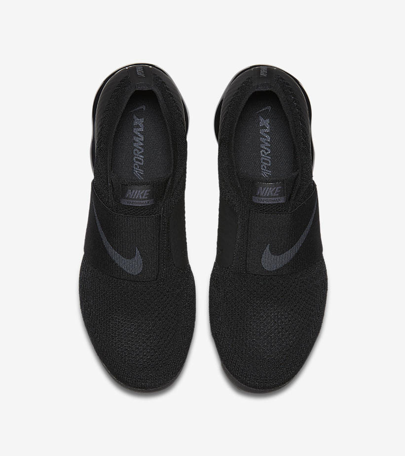 nike-air-vapormax-moc-triple-black-ah3397-004-5.jpg