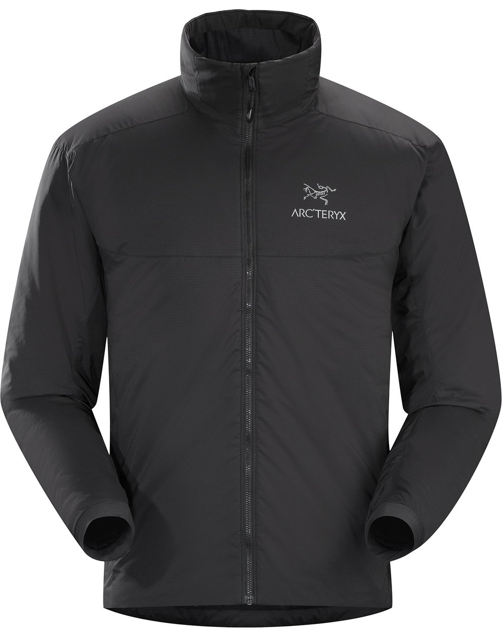 Atom-AR-Jacket-Black.jpg