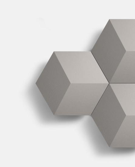concept-img-02.jpg