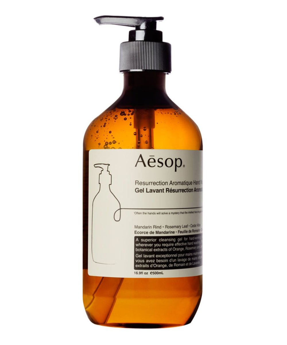 aesop-soap-aesop-hand-soap-aesop-hand-buy-aesop-aesop-men-aesop-aromatique-hand-balm-aesop-body-cream-molton-brown-liquid-hand-soap-aesop-online-cheap-aesop-amazon-aesop-cheap-online-aes.jpg