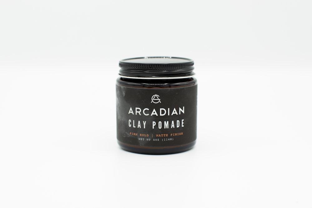 Arcadian Clay Pomade.jpg