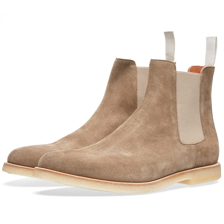 08-02-2017_commonprojects_chelseaboot_taupesuede_1897-0240_ah_1.jpg