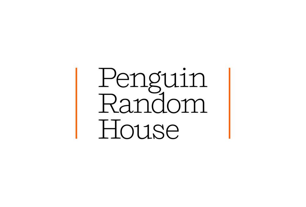 MB_PenguinRandomHouse_02.jpg