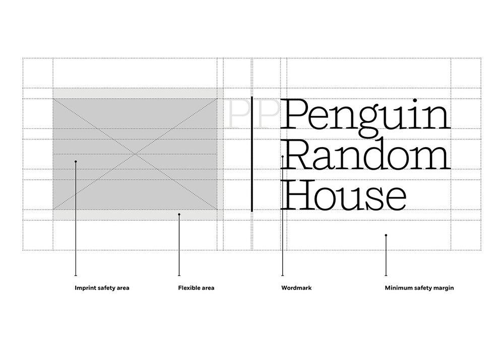 MB_PenguinRandomHouse_03.jpg