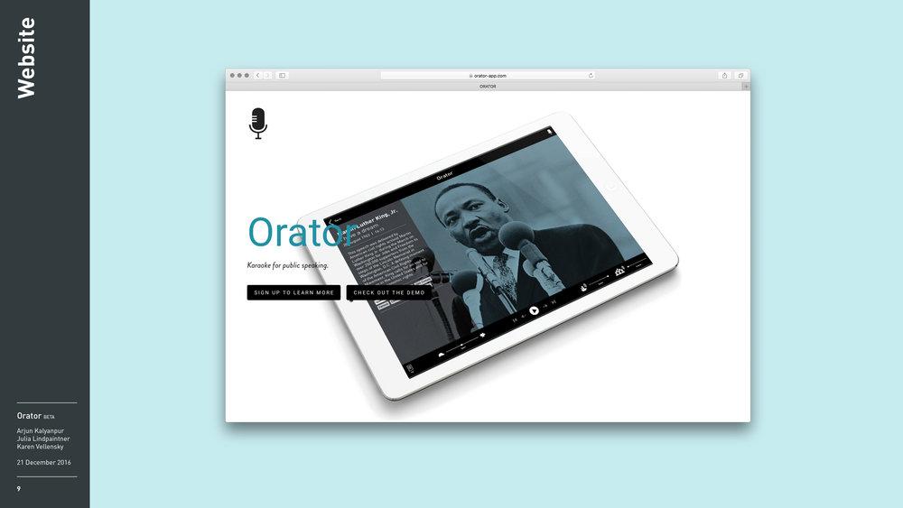 ORATOR_FinalPres9.jpg
