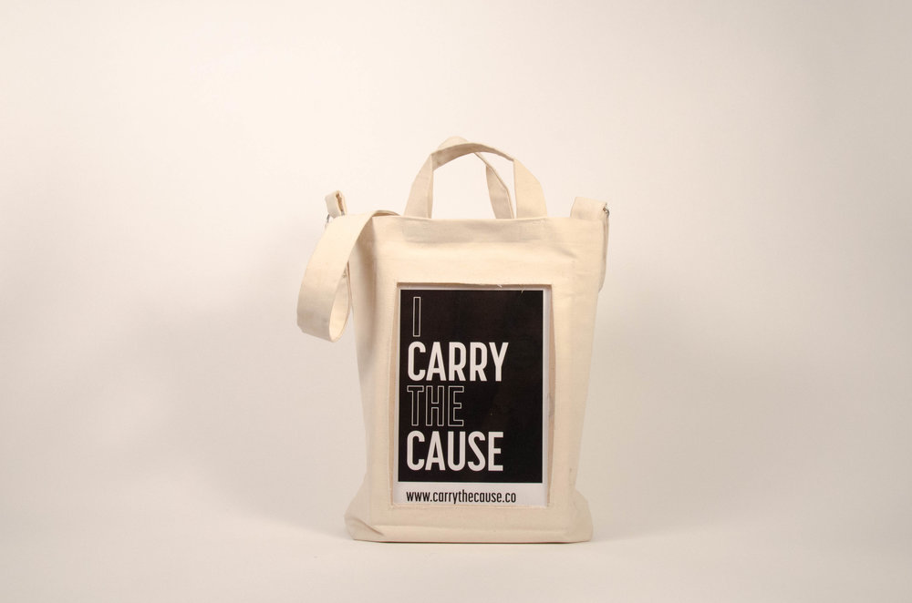 CarryTheCausePrototype-30.jpg