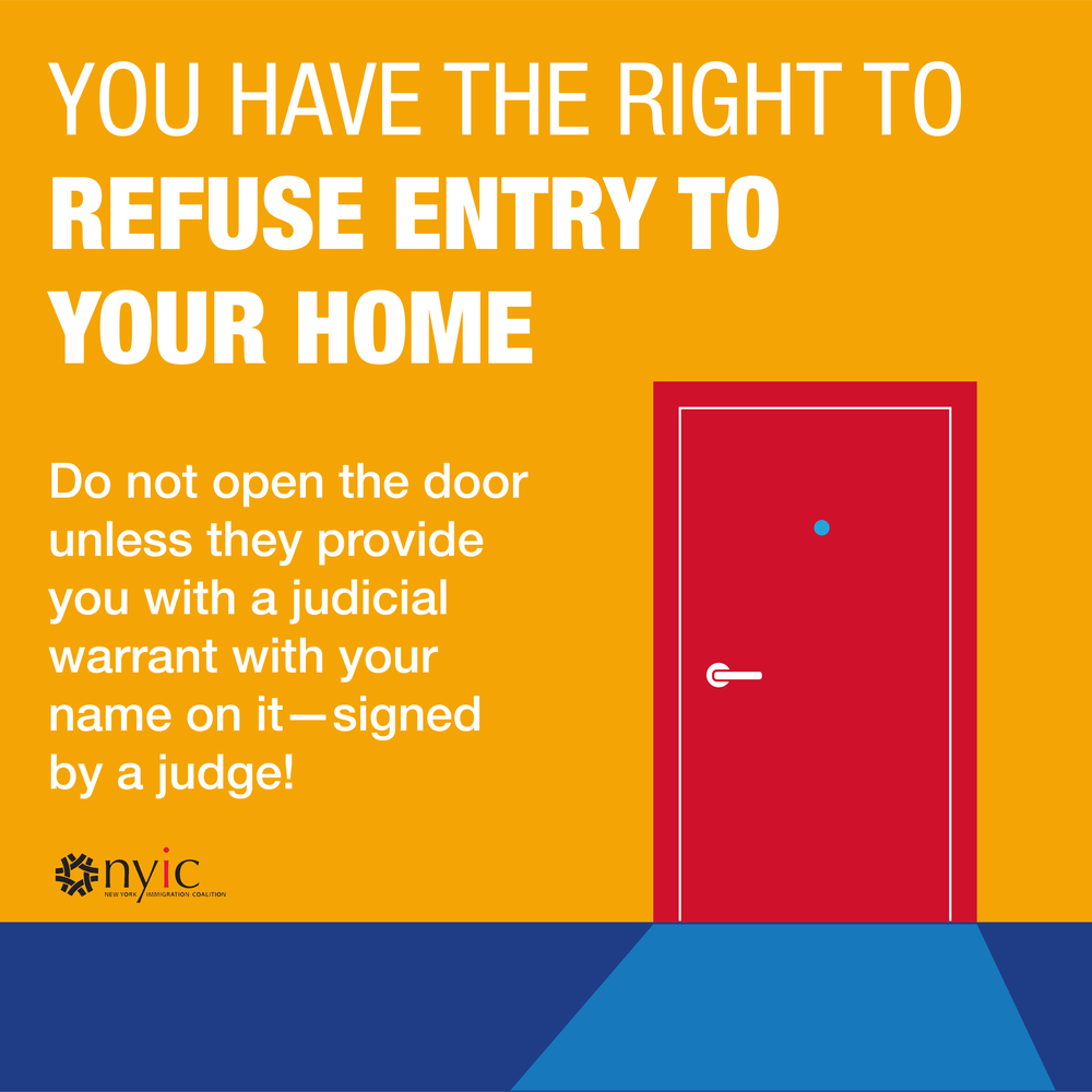 NYIC Graphic Know your rights_Refuse Entry.png