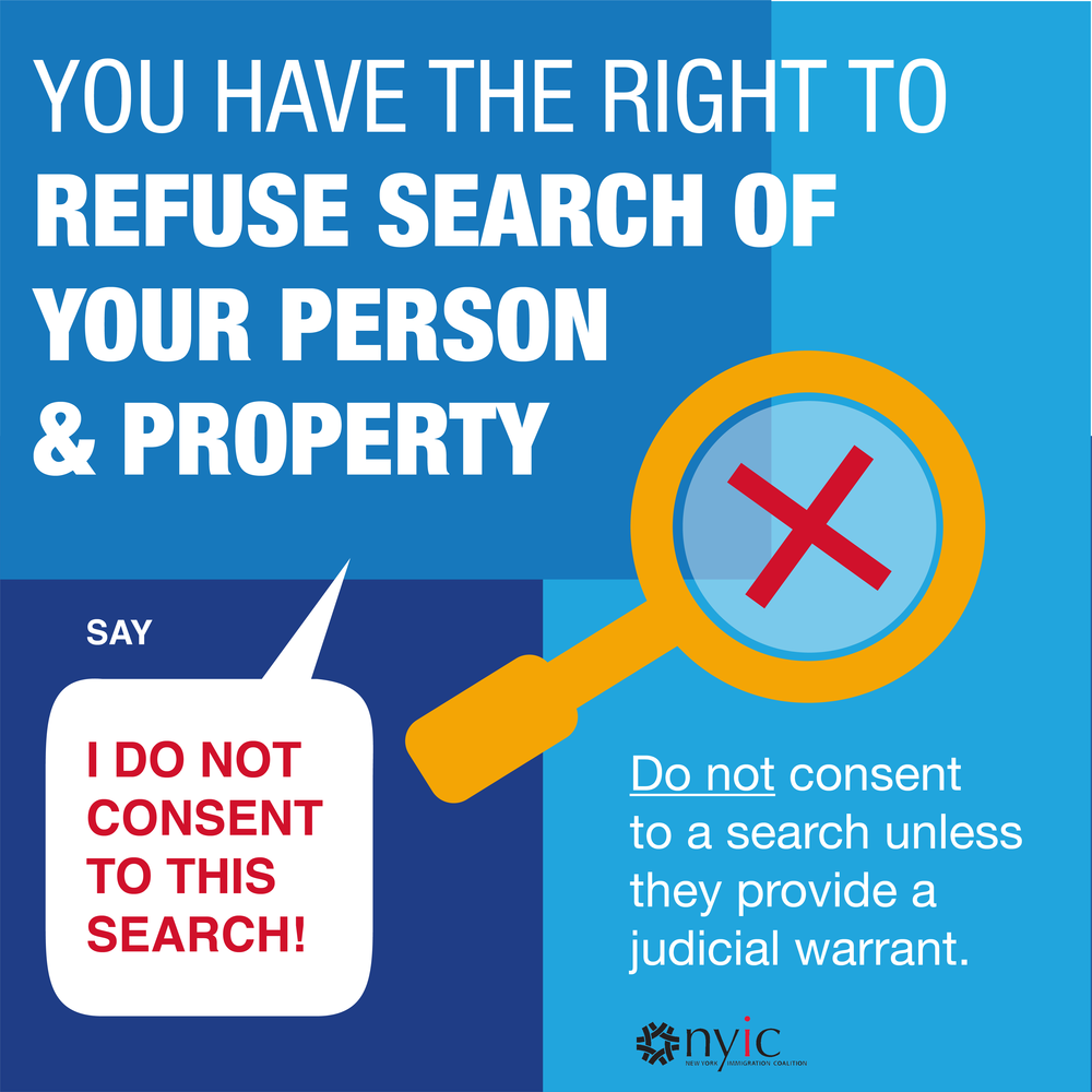 NYIC Graphic Know your rights_Refuse Search.png