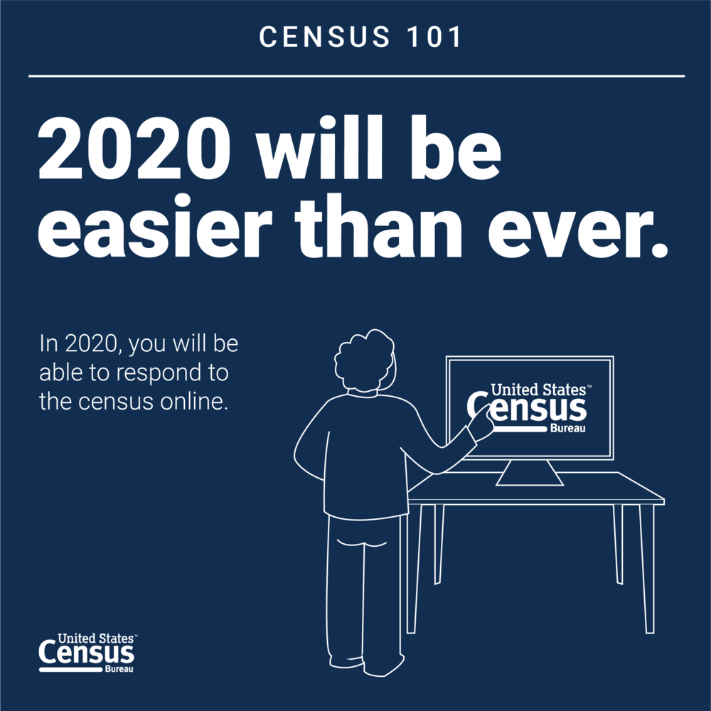Census101_Graphics_2020Easier.png