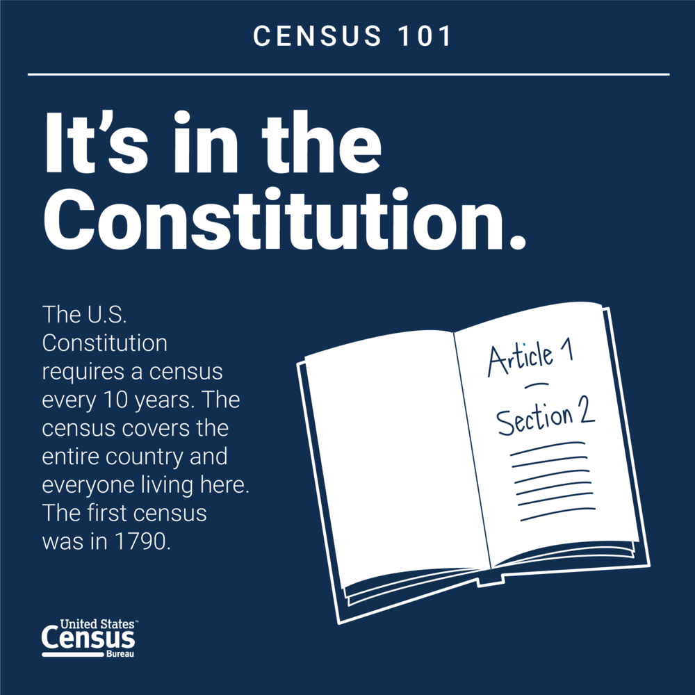 Census101_Graphics_Constitution.png
