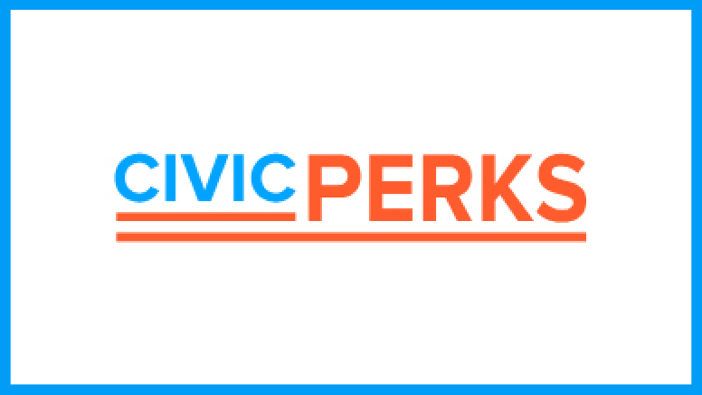 Lindpaintner_Service_Pres_CivicPerks_Edge5.png