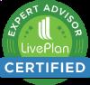 LivePlanCertifiedExpert_WebReady_150x150.png