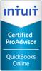 Certified-QuickBooks-Online-ProAdvisor-Web.jpg