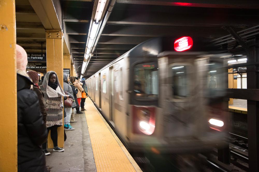 Vongkiatkajorn_Subway-2.jpg