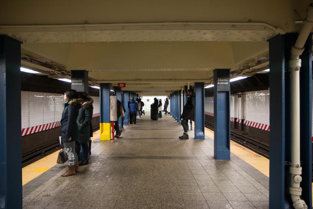 Vongkiatkajorn_Subway-3.jpg
