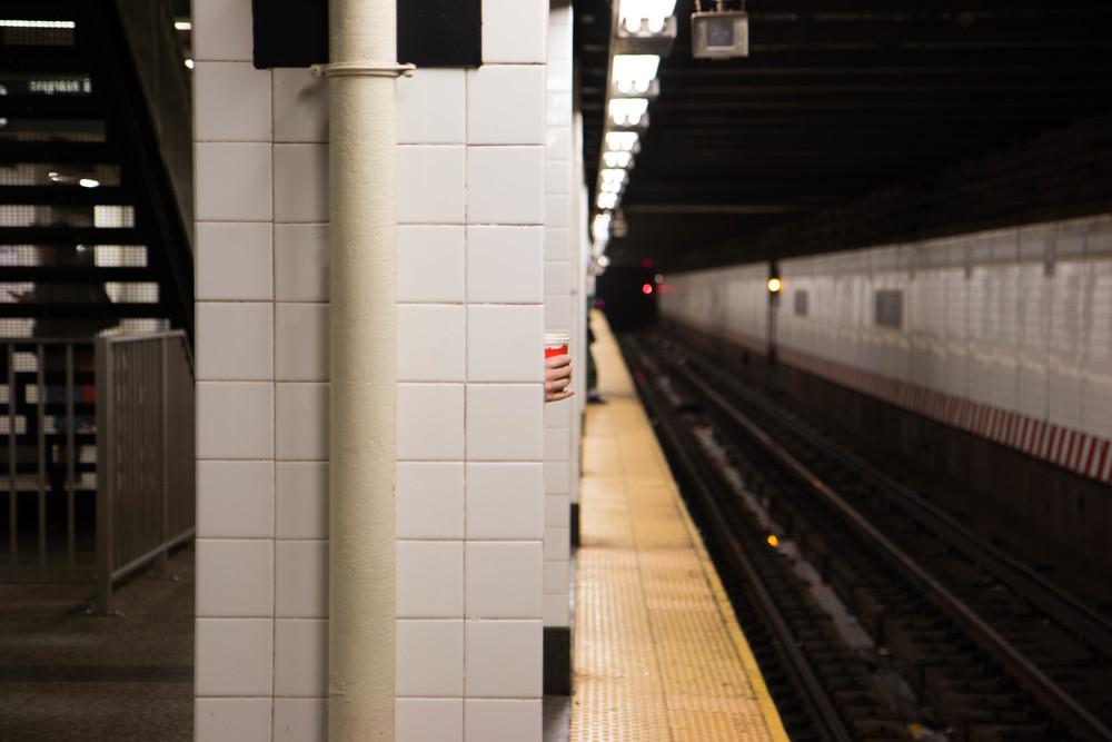 Vongkiatkajorn_Subway-5.jpg