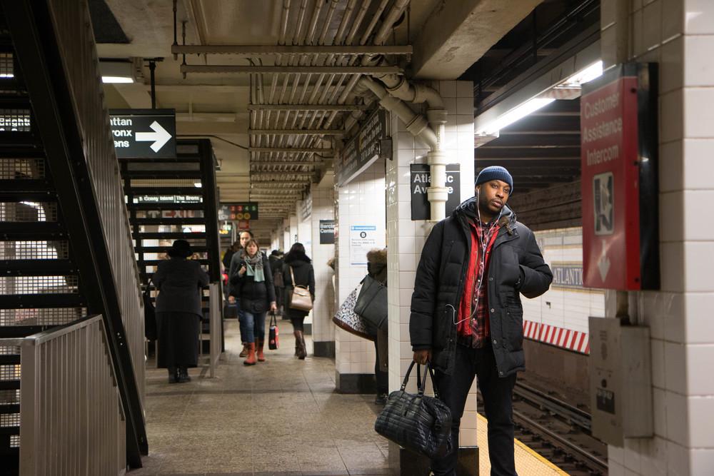 Vongkiatkajorn_Subway-4.jpg
