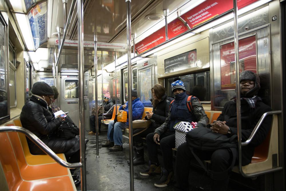 Vongkiatkajorn_Subway.jpg