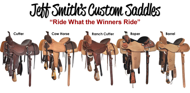 saddle-types_650.jpg