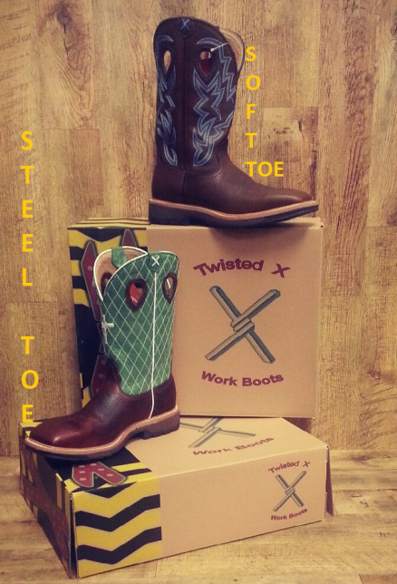 twisted-x-work-boots.jpg