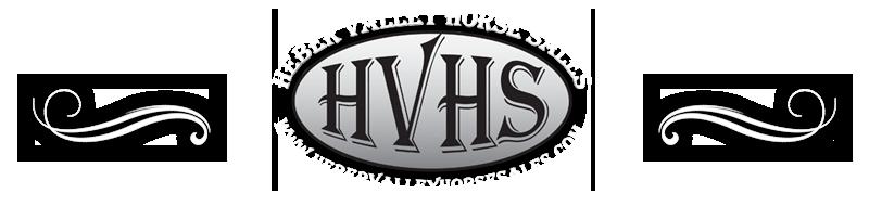 logo_hvhs.png