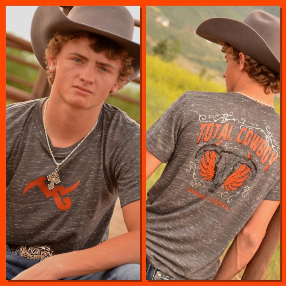 the total cowboy.jpg