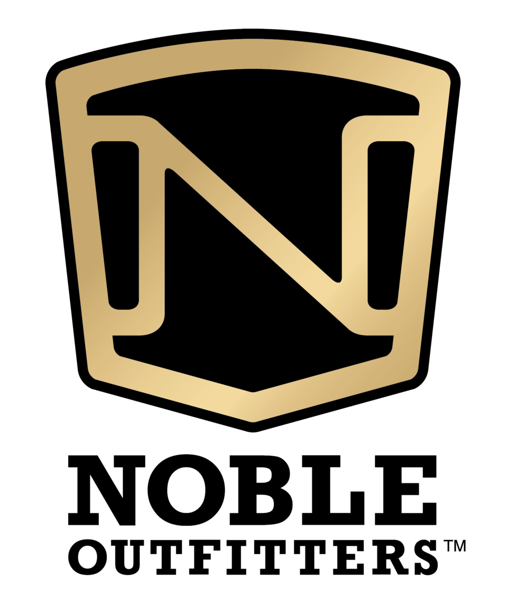 Noble_Outfitters_Main_Logo_Color.png