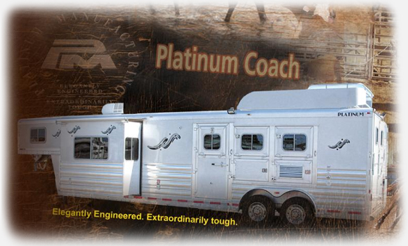 platinumcoach-trailers.jpg