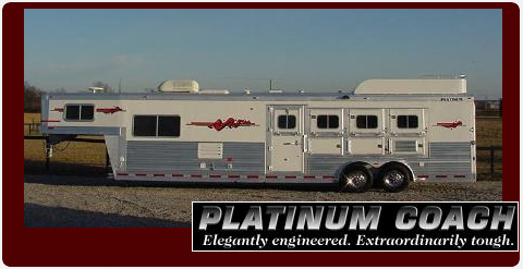 platinum-coach-trailer.jpg