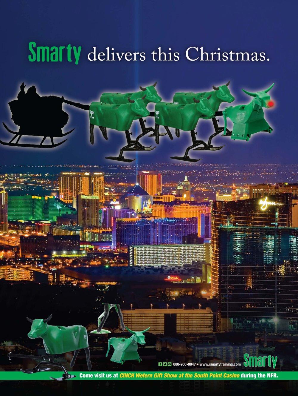 Smarty_Christmas Ad.jpg