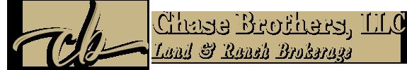 chase-llc-logo-no-bg.png