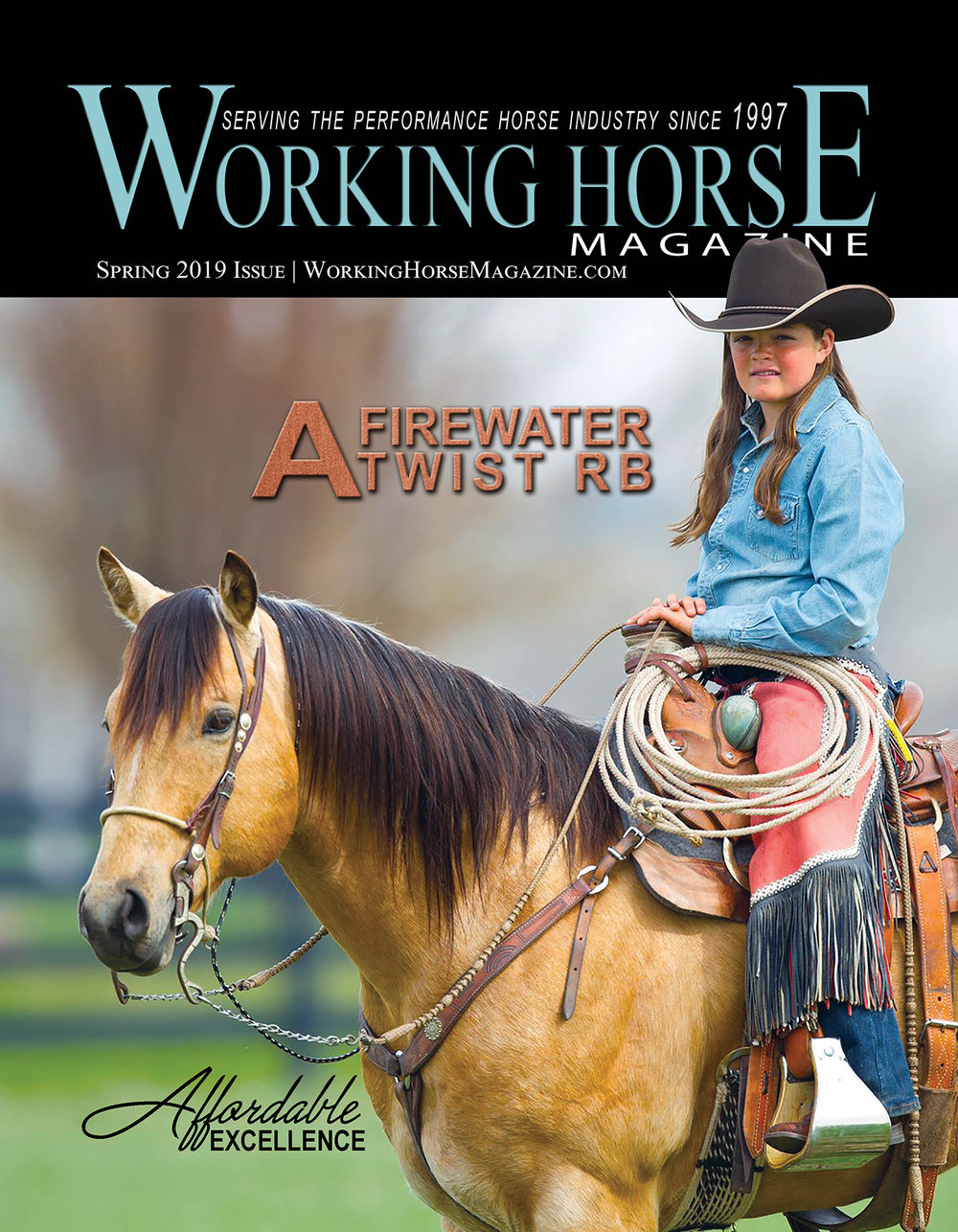 March 2019 WHM cover 4.jpg