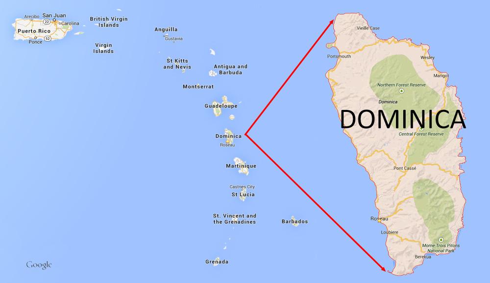 Dominica Map.jpg