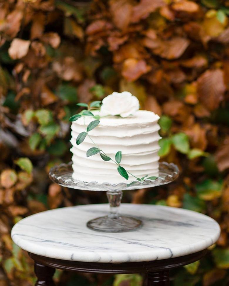 cake-fallwhite.jpg