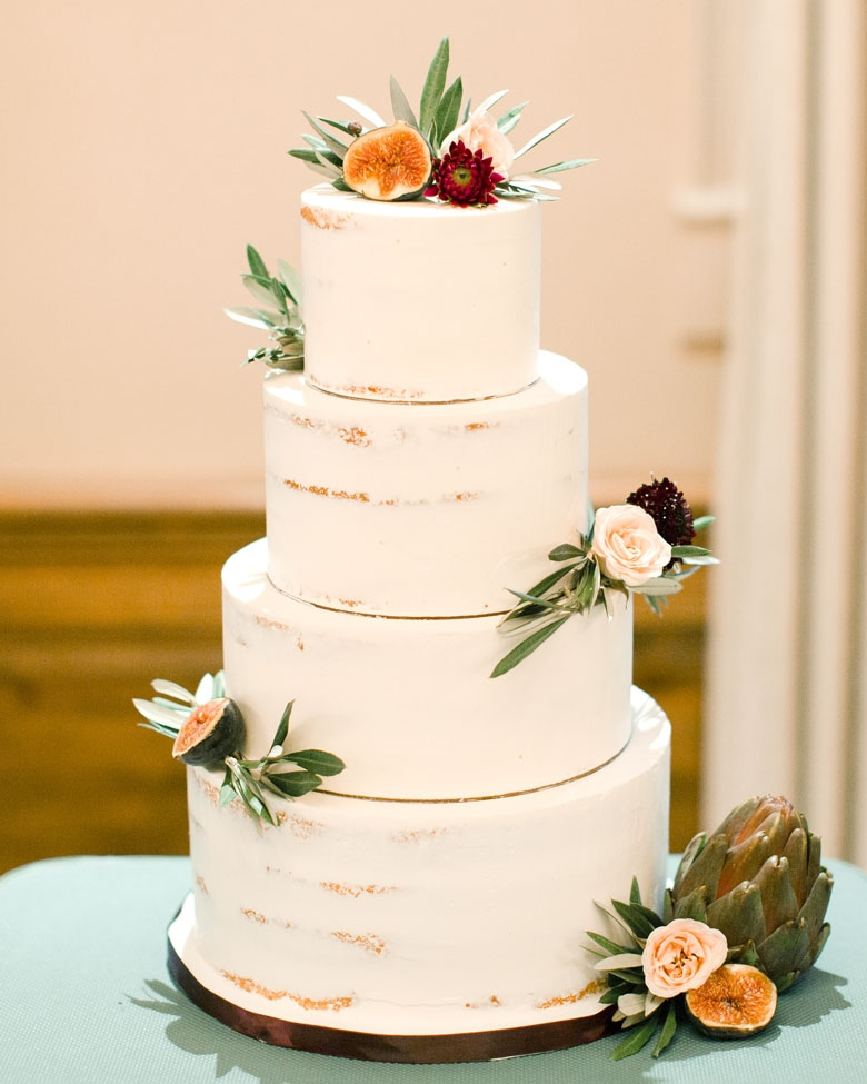 cake-fig.jpg