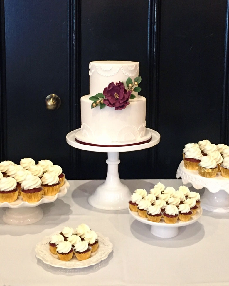 cake-cake-cupcakes.jpg