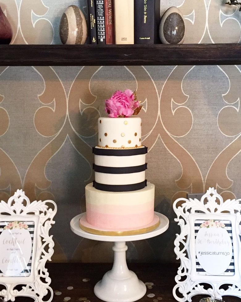 cake-ombre.jpg