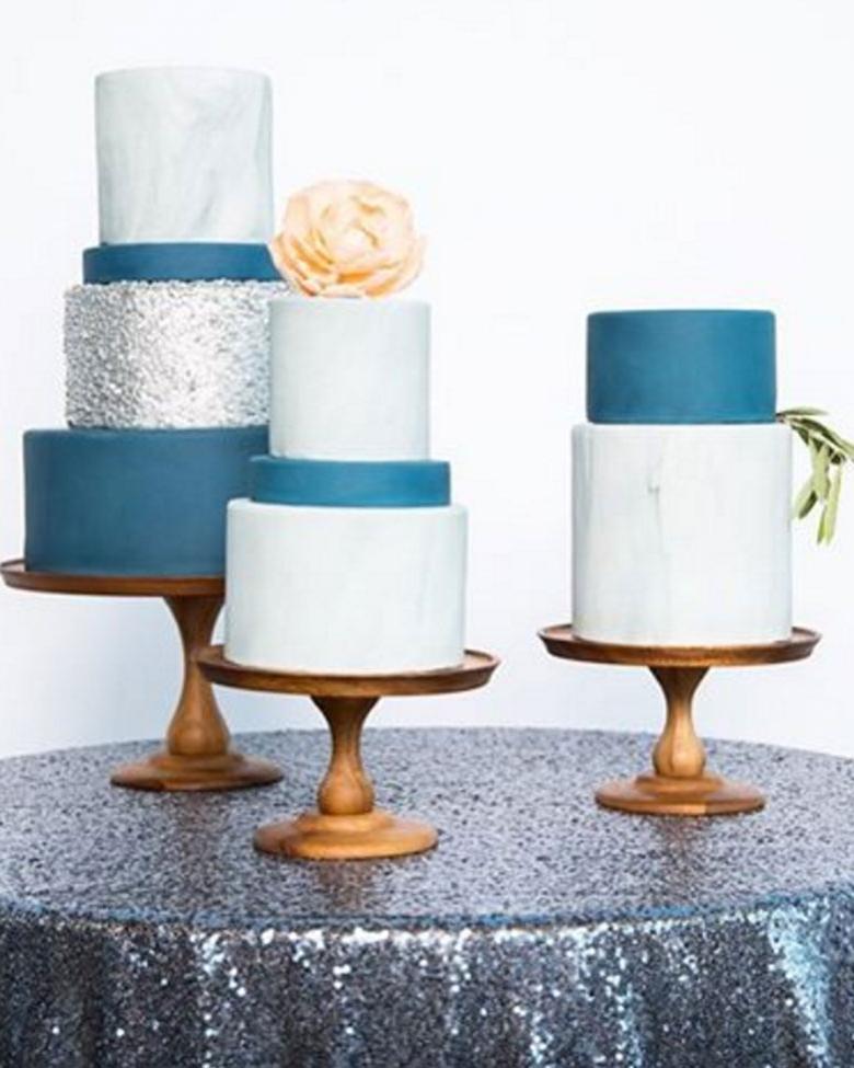 cake-blue-marble.jpg