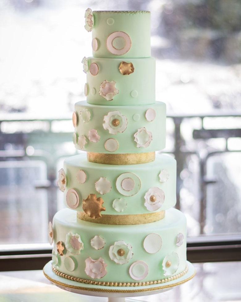 cake-green.jpg