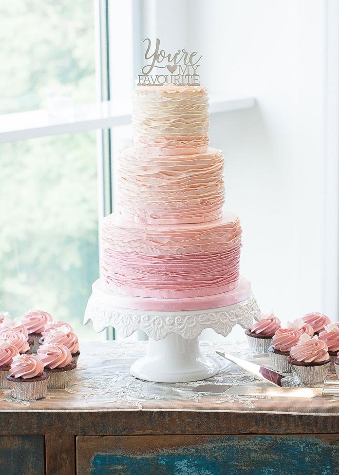cake-pink.jpg