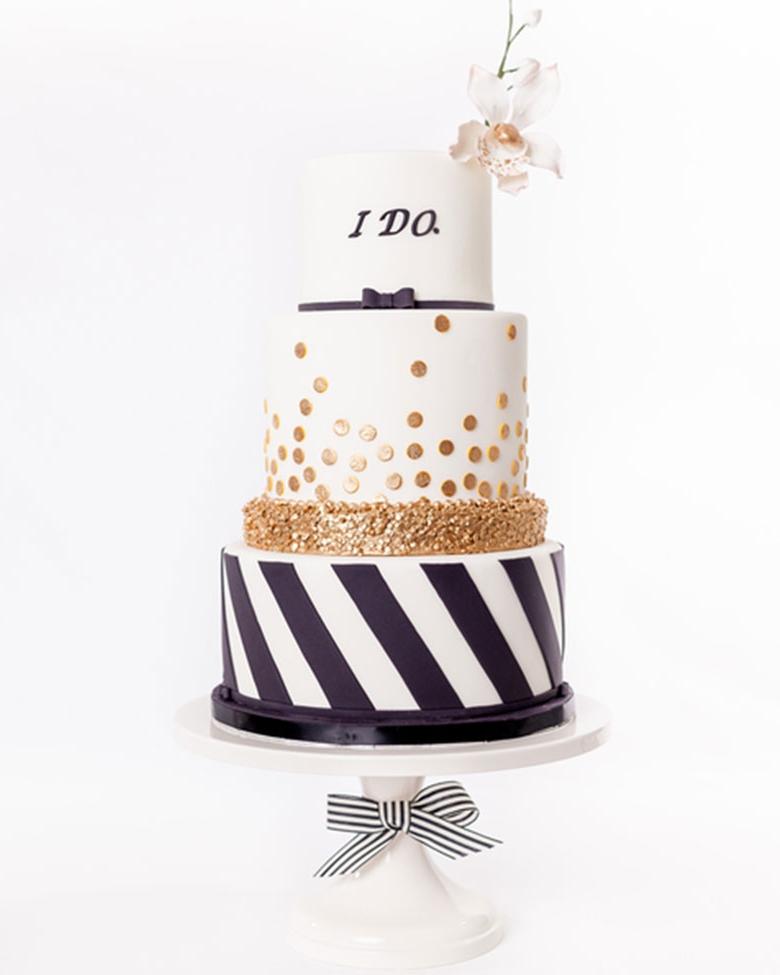 cake-i-do.jpg