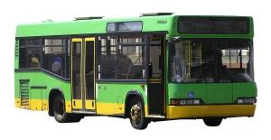 1329547_a_bus