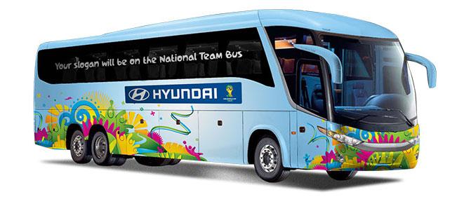 hp_bus