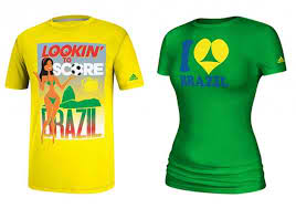 adidas_t-shirts