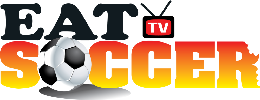 EatSoccerTV